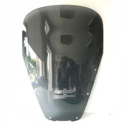 touring screen high windshield yamaha xj 600 s diversion 1997-2003