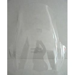 touring screen windshield bmw 1200 gs 2004-2012