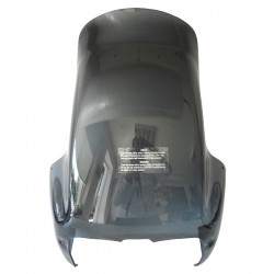 motorcycle windscreen high screen touring windshield bmw r 1100 gs 1994 1995 1996 1997 1998 1999