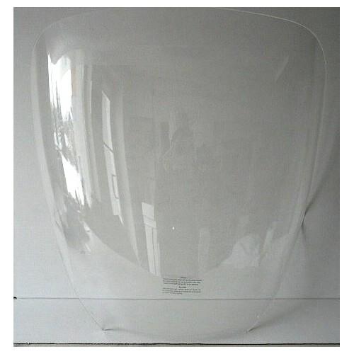 windscreen high screen touring windshield bmw k 1200 lt 1997 1998 1999 2000 2001 2002 2003 2004 2005 2006 2007 2008 2009