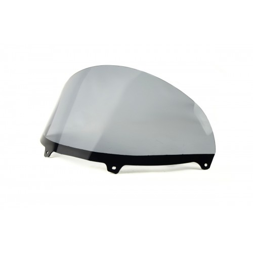 touring screen high windshield replacement windscreen bmw r 1200 cl 2003 2004 2005 2006