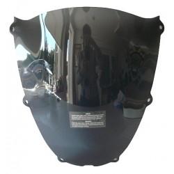 standard screen replacement windshield yamaha yzf 600  thundercat 1996-2006