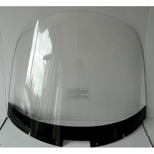 standard screen replacement windshield yamaha xvz 1300 royal star venture 1999-2013