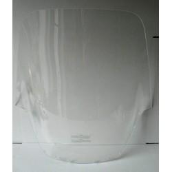 standard screen replacement windshield yamaha xvz 1300 venture royal 1983-1993