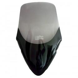 standard screen replacement windshield yamaha t-max 500 2001-2007