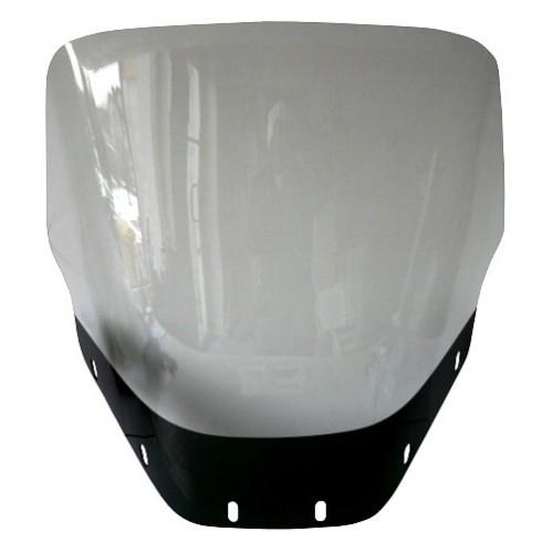 standard screen replacement windshield windscreen suzuki gv 1400 cavalcade 1985-1991