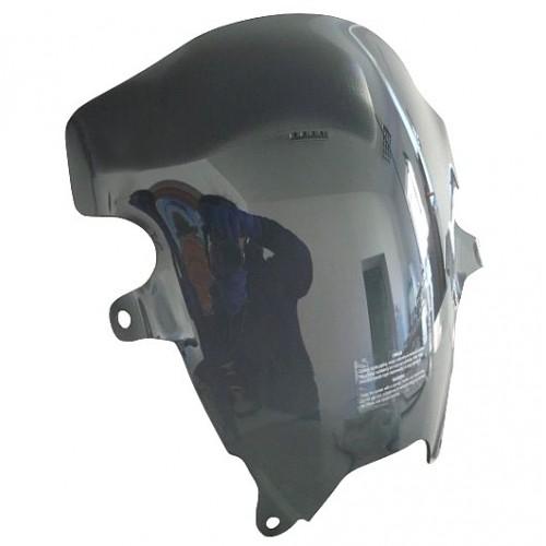 standard screen replacement windshield windscreen suzuki gsf 1200 s bandit 2000-2005