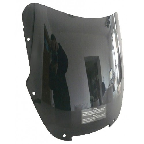 standard screen replacement windshield suzuki gs 500 e fivestars 1996-