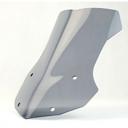 replacement screen touring windscreen high windshield bmw r 1200 gs 2013 2014 2015 2016 2017 2018