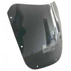 standard screen replacement windshield windscreen suzuki gs 500 e fivestars -1995
