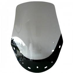 standard screen replacement windshield suzuki burgman 650 2006-2012
