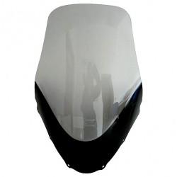 standard screen replacement windshield suzuki burgman 250/400 1999-2001