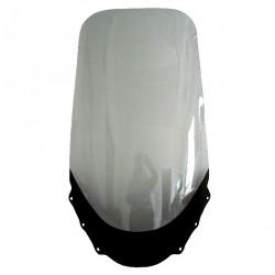 standard screen replacement windshield suzuki burgman 125 2007-2013
