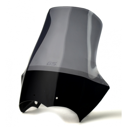 replacement windscreen high screen touring windshield bmw r 1200 gs 2004 2005 2006 2007 2008 2009 2010 2011 2012