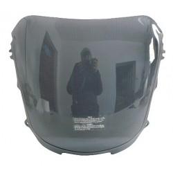 standard screen replacement  windshield windscreen honda nt 650 v deauville 1998-2005