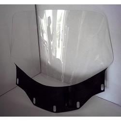 standard screen replacement windshield windscreen honda gl 1500 goldwing 1987-2000