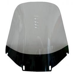 standard screen replacement  windshield windscreen honda gl 1200 goldwing 1984-1987