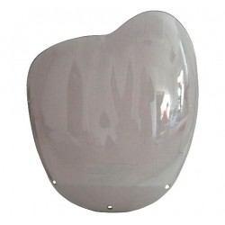 touring screen windshield bmw r 1200 c independent 2000-2005