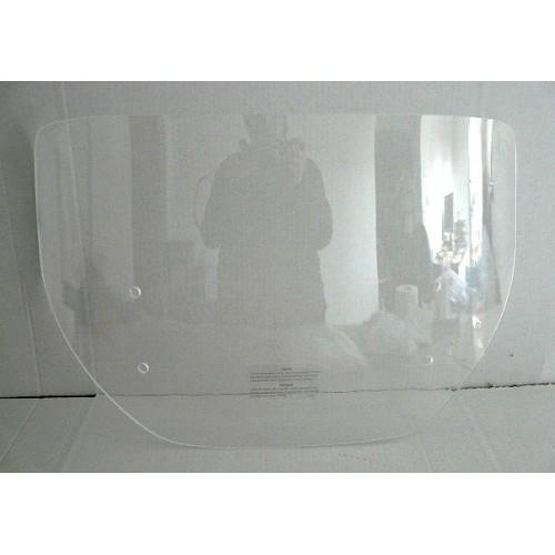 standard screen windshield bmw k 1100 lt 1992-1998