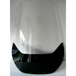 windscreen standard screen replacement windshield bmw k 100 rt lt 1983 1984 1985 1986 1987 1988 1989 1990 1991