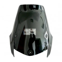 windscreen standard screen replacement windshield bmw f 650 gs dakar 2000 2001 2002 2003