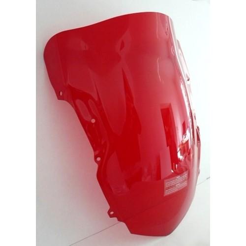 standard windscreen replacement windshield aprilia sl 1000 falco 1993-2003