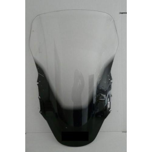 standard screen windshield replacement windscreen honda silver wing 125 2007-2012