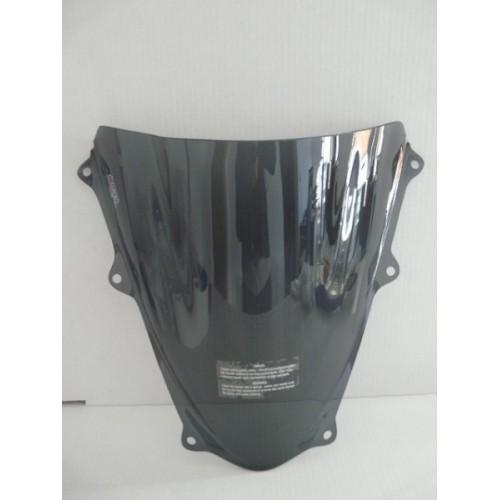 racing screen sport windshield windscreen suzuki gsxr 1000 gsxr 1000 2009-2014
