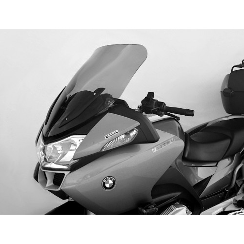 high windscreen replacement screen touring windshield bmw r 1200 rt 2005 2006 2007 2008 2009 2010 2011 2012 2013