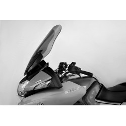 replacement windscreen high screen touring windshield bmw r 1200 rt 2014 2015 2016 2017 2018