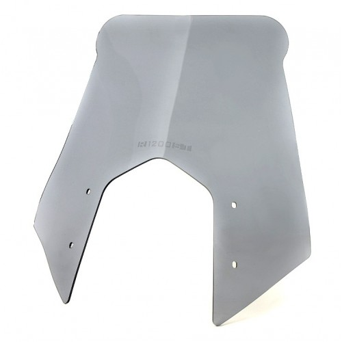 replacement windscreen high screen touring windshield bmw r 1200 st 2005 2006 2007 2008