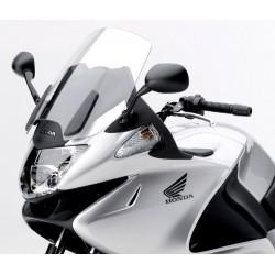 motorcycle windscreen standard screen stock windshield honda nt 700 v 2006-2012