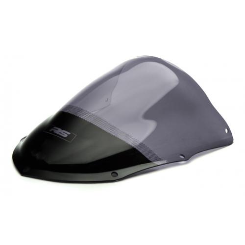 racing screen sport windshield windscreen aprilia rs 50
