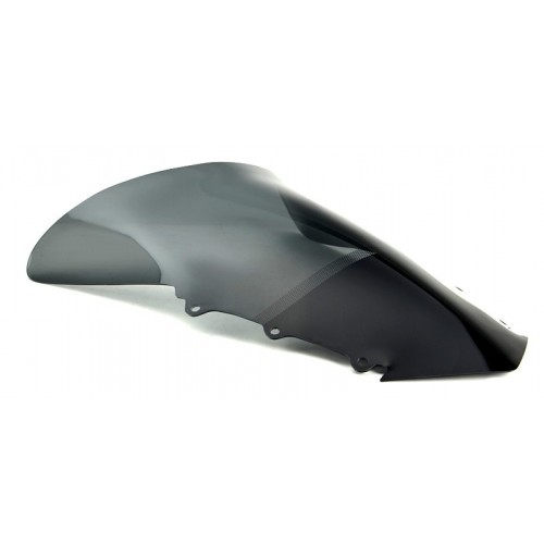 standard windscreen replacement windshield aprilia rst futura 2001-2004