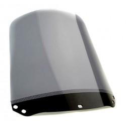 standard windscreen replacement windshield honda pantheon 125 / 150 1998-2002