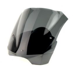 motorcycle windscreen touring windshield high screen bmw f 800 r 2009 2010 2011 2012 2013 2014
