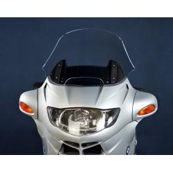 clear screen touring windscreen high windshield bmw r 1150 rt 2001 2002 2003 2004 2005