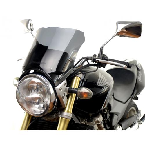 standard windscreen replacement windshield honda cb 600 f hornet 2005-2006