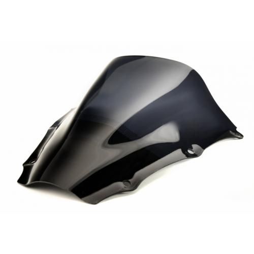 racing screen sport windshield windscreen honda cbr 600 rr 2003-2004