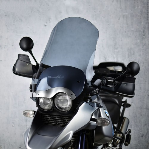 touring screen high windshield motorcycle screen bmw r 1150 gs adventure 2000 2002 2003 2004 2005