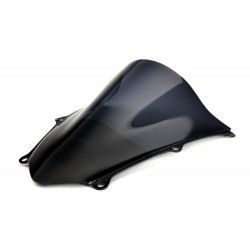racing screen sport windshield windscreen honda cbr 600 rr 2007-2012