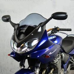standard windscreen replacement windshield suzuki gsf 1200 s bandit 2000 2001 2002 2003 2004 2005