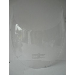 standard windscreen replacement windshield yamaha tzr 50 1997 1998 1999 2000 2001 2002