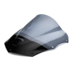 racing screen sport windshield windscreen honda cbr 954  2002-2003