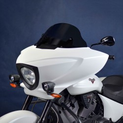standard windscreen replacement windshield victory 1800 cross country 2010 2011 2012 2013 2014
