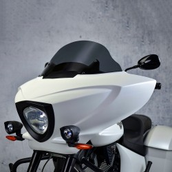 standard windscreen replacement windshield victory 1800 magnum 2015 2016 2017