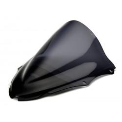 racing screen sport windshield windscreen  honda cbr 1000 rr 2008-2011