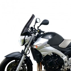 motorcycle universal screen windshield for naked bikes screen best