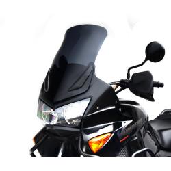 touring screen high windshield windscreen honda xl 1000 v varadero 2003-2013