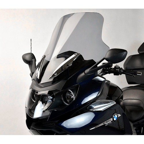 touring windshield high windscreen replacement screen bmw k 1600 gt gtl 2011 2012 2013 2014 2015 2016 2017 2018 2019 2020